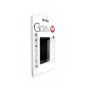 SENSO TEMPERED GLASS1